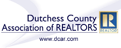 Dutchess County Association of Realtors