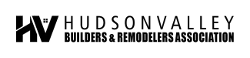 HV Builders & Remodelers Association