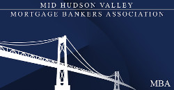 Mid Hudson Valley Mortgage Bankers Association